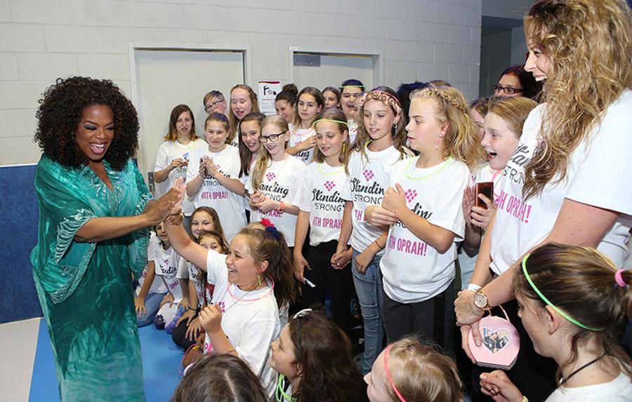Oprah_standing_strong